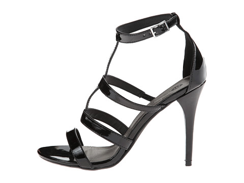The Michael Antonio Jaslene Heeled Sandal, found on 6pm.com.