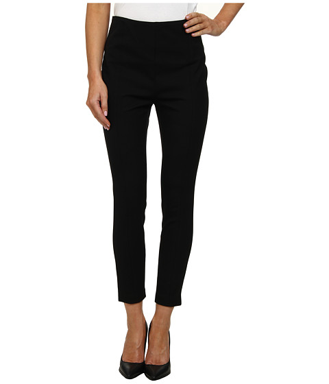 The Lysse Twill Cigarette Pants, found on Zappos.com.