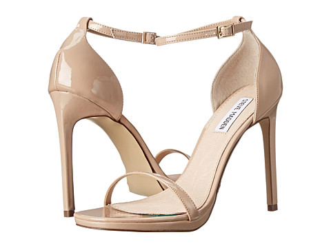 The Steve Madden Gea sandal, found on 6pm.com.