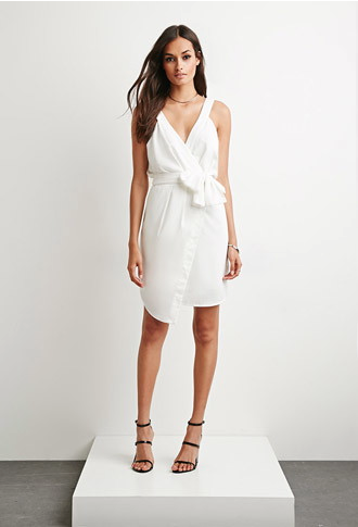 The High Road Dress by The Fifth Label, found on Forever21.com.
