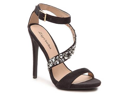The Zigi Soho Madyson Sandal from DSW.com.