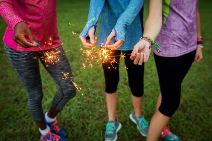 sparkfire1